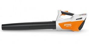 Акумулаторна духалка Stihl BGA 45 / 5 N , 38 м/сек / без батерия и зарядно