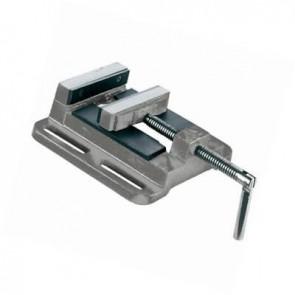 Менгеме за EINHELL - TC-BD 350 - 75 мм.