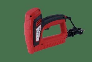 Такер електрически комбиниран RAIDER - RD-ES16 - 8-16 мм., 30 бр./мин1