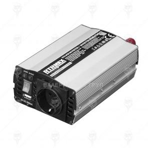 Инверторен електрожен RTR-MAX - RTM553 - 12V 350W MAX