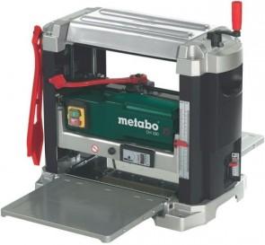 Щрайхмус METABO - DH 330 - 1,8 kW, 9800 оборота, 47 мм.