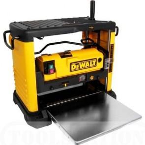 Настолен щрайхмус DeWALT - DW733 - 1800 W, 10000 оборота, 317 мм.