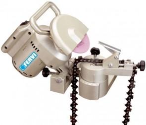 Уред за заточване на вериги FERVI - 0502 - 250 W, 8000 оборота, ф 100 мм.