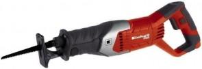 Мултифункционален трион EINHELL - TC-AP 650 E - 650 W, 500-3000 оборота, 150/10 мм.