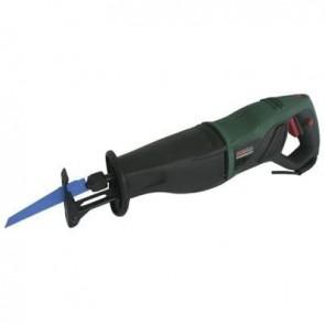 Електрически саблен трион RTR-MAX - RTM907 - 850 W, 300-2700 оборота, 115/90 мм.