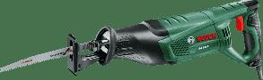 Саблен трион Bosch PSA 700 E