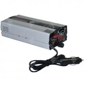 Инверторен преобразувател на енергия RTR-MAX - RTM557 - 700 W, 10-15 V DC