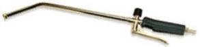 Горелка за пропан-бутан със спусък PROVIDUS - AX050 - 750 мм.