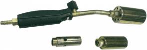 Горелка за пропан-бутан с три дюзи PROVIDUS - AX086 - 22, 30, 45 мм.