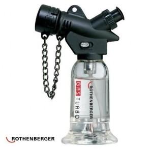 Горелка за пропан-бутан ROTHENBERGER - 035130