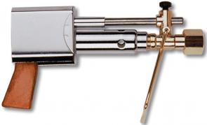 Газов поялник PROVIDUS - PRO101 - 22 мм., 180 мм., 190 гр./ч.