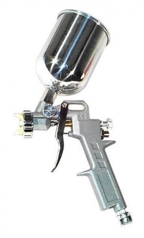 Пистолет за боядисване с горно казанче F.LLI BONEZZI S.R.L. - 210