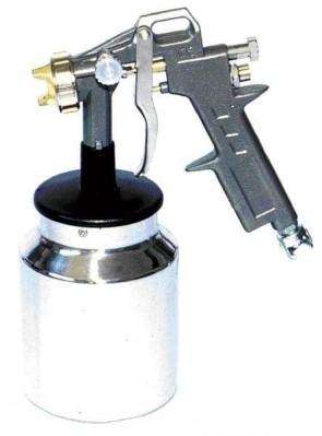 Пистолет за боядисване с долно казанче F.LLI BONEZZI S.R.L. - 206