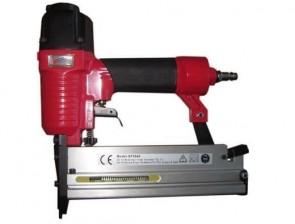 Такер пневматичен комбиниран RAIDER - RD-AS02 - 0.7 MPa, 16-40 мм., 15-50 мм.