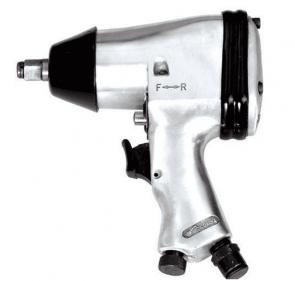"""Пневматичен гайковерт FERVI - 0045 - 1/2"""", 320 Nm, 6 bar, 150 л./мин1"""