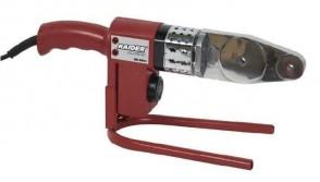 Поялник за полипропилен тръби RAIDER - RD-PW01 - 800 W, 20-300°C