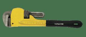 "Тръбен ключ 48"" - TOPMASTER - 1200 мм."