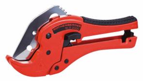Ножица за пластмасови тръби ROTHENBERGER - Rocut 42 TC