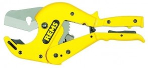 Ножица за тръби REMS - ROS P 63 P