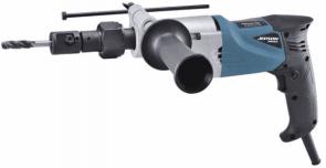 Резбонарезна машина JEPSON - GSMPRO - 450 W, 0-280/680 оборота, М6-М18 мм.