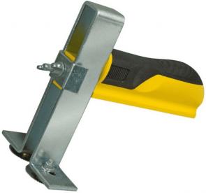 Уред за рязане на гипсокартон STANLEY - STHT1-16069 - 9,5-15 мм.