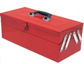 Кутия за инструменти TORIN - TG26990