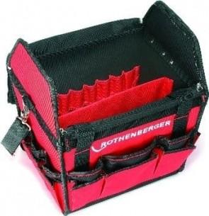 Чанта за инструменти ROTHENBERGER - 402311