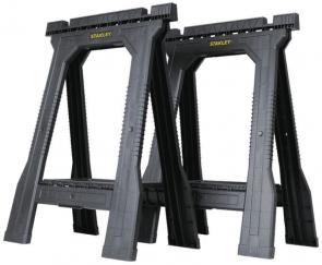 Опорна стойка STANLEY - STST1-70355 - 342 кг. / 2 бр. в компект /
