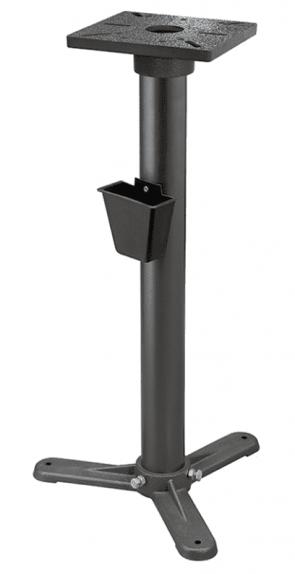 Стойка за шмиргел FERVI - 0106 - 760/320 мм.
