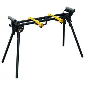 Работна маса STANLEY - FME790 - 185 кг., 1120-2000 мм.