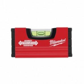 Нивелир MILWAUKEE - MINIBOX - 10 см.