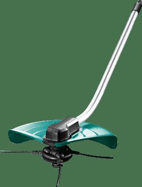 Мултифункционален градински инструмент/Приспособление тример BOSCH - AMW RT - 36 см., 3,5 мм.