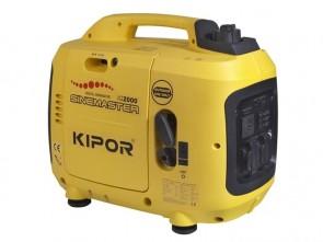 Инверторен генератор KIPOR POWER - IG2000
