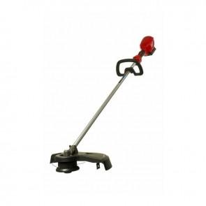 Акумулаторна моторна коса MILWAUKEE - M18 CLT-0 - RedLi-ion, 18 V, 38,6 см. / без батерия /