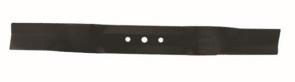 Нож за акумулаторна косачка RAIDER - RD-LM23 - 400 мм.
