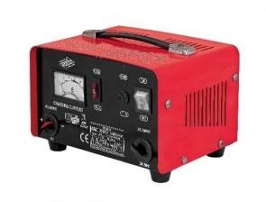Зарядно за акумулатор RAIDER - RD-BC10 - 85 W, 12 V, 4 A