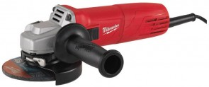 Ъглошлайф Milwaukee AG22-230/DMS /2200 W, 230 mm /