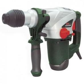 Къртач RTR-MAX - RTM215 - 950 W, 0-800 оборота, 30/28/13 мм., SDS+