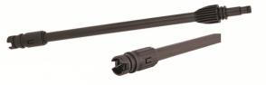 Накрайник за пистолет за водоструйка RAIDER - RD-HPC05
