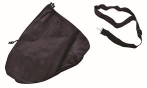 Торба за листосъбирач за RAIDER - RD-EBV03 - 35 л.