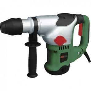 Къртач RTR-MAX - RTM238 - 1100 W, 0-500 оборота, 8,0 J, 100/38 мм., SDS-MAX