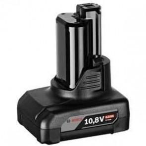 Ремонт на Батерия 10,8 V, 1500 mAh, Ni-Cd