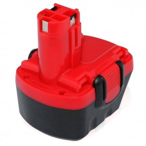 Акумулаторна батерия за BOSCH - BAT043 - Ni-Cd, 12 V / 1,5 Ah /