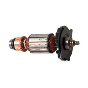 Ротор за SPARKY и ELTOS бормашина - 2