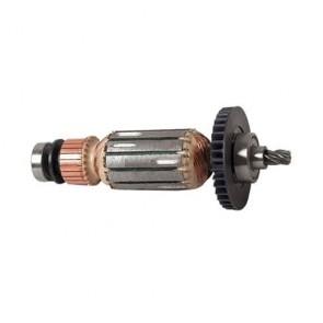 Ротор за SPARKY и ELTOS перфоратори - 2