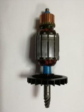 Ротор BOSCH - 2610956920 - / за GSA 1100 E /
