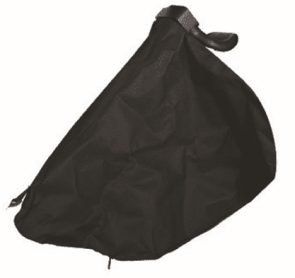 Торба за листосъбирач за RAIDER - RD-EBV04 - 35 л.