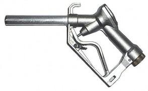 "Пистолет за дизелово гориво и масла F.LLI BONEZZI S.R.L. - 223 - 60-120 л./мин1, 1"", 25 мм. AL"