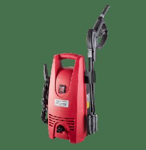 Водоструйка RAIDER - RD-HPC05 - 1400 W, 120 bar, 360 л./ч.