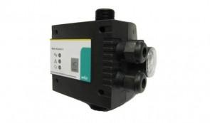 Регулатор на налягане WILO - HiControl 1 - 10 A, 95 л./ч. 10 bar